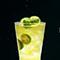 Lemon Clementine Sparkling