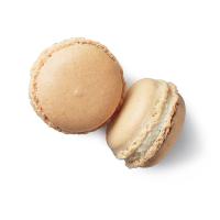 Item Picture for Milk Chocolate Macaron