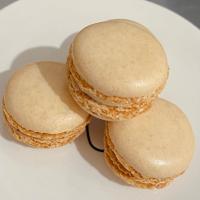 Item Picture for Lemon Macaron