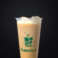 Item Picture for Coffee Milk Tea