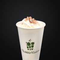 Item Picture for Hot Chocolate