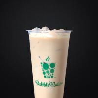Item Picture for Jasmine Milk Tea