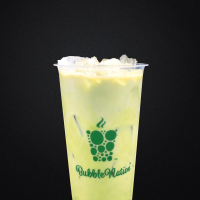 Item Picture for Matcha Latte
