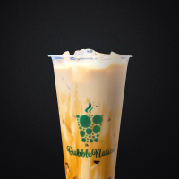 Item Picture for Milk Tea