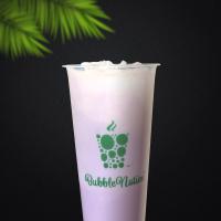 Item Picture for Taro Milk Tea
