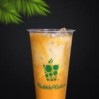 Item Picture for Thai Tea