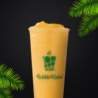 Item Picture for Pineapple Passion Fruit Slush