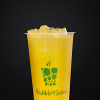 Item Picture for Pineapple Passionfruit Sparkling
