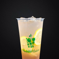 Item Picture for Strawberry Lemonade