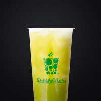 Item Picture for Honey Green Tea