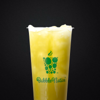 Item Picture for Lychee Green Tea
