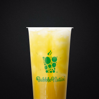 Item Picture for Passion Fruit Green Tea