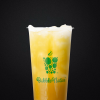 Item Picture for Peach Oolong